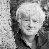 Freier Journalist und Autor Claus-Peter Lieckfeld