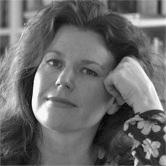 Margarete Moulin
